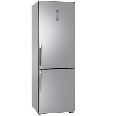 Frigorífico Combi No Frost Total Candy A+ CMCN5172W